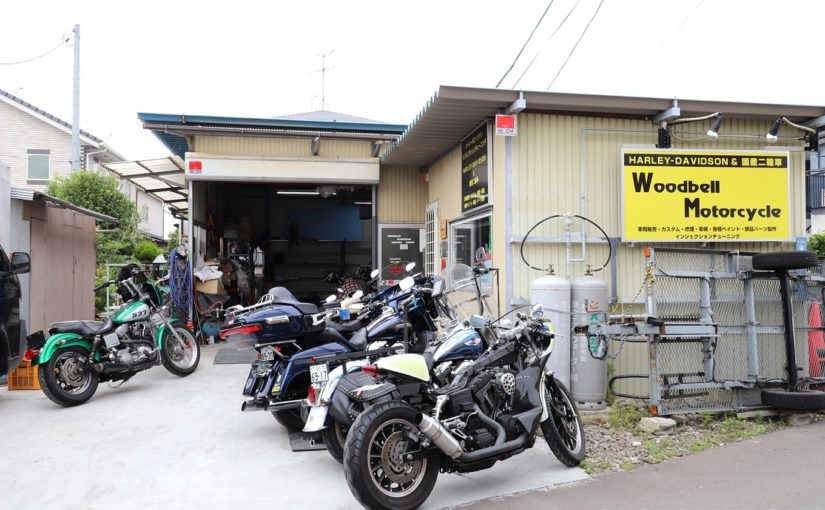 woodbellmotorcycle